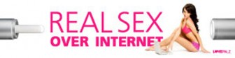 interactive sex toys