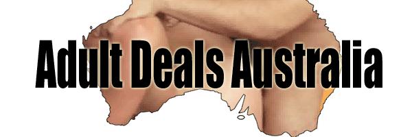 Adult Deals