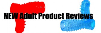 Review Adult Products