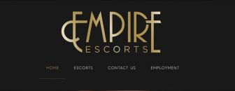 Empire Escorts – Sydney's Most Exciting Escort Agency
