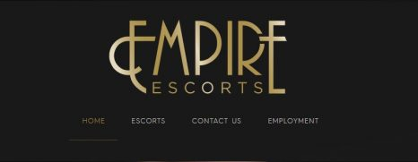 Empire Escorts Sydney